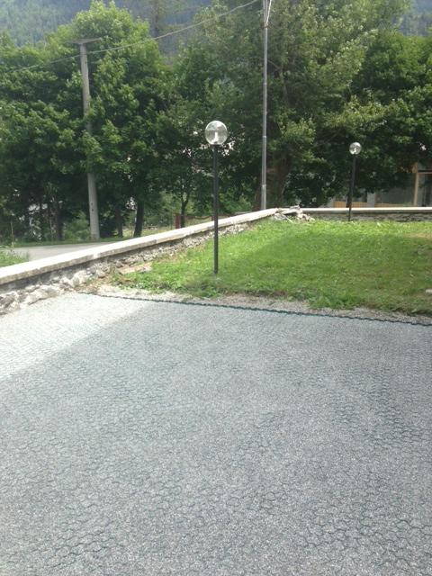 realizzazione-parcheggio-auto-padova-ri-costruire